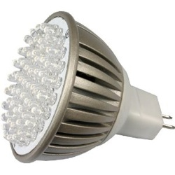 12V LED Light