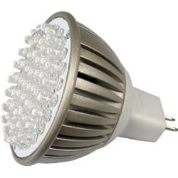 12V LED Light
