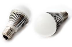 led household light bulbs