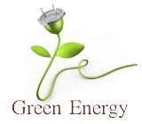 solar power homes