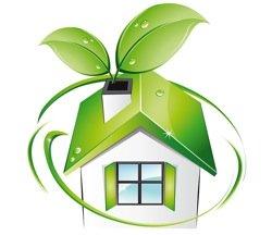 attic door insulation, eco