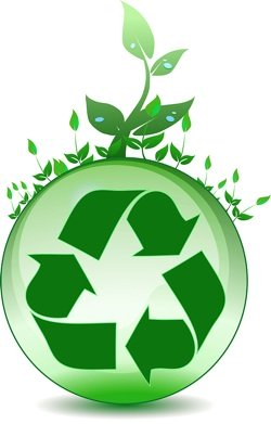environment recycling
